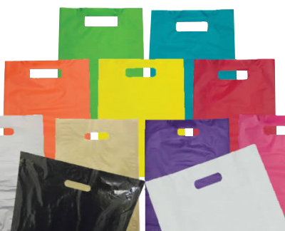 plasticcarrybag1
